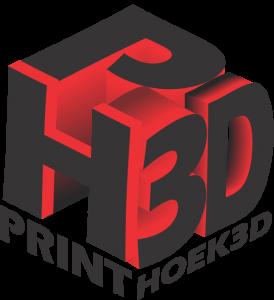 Printhoek 3D Printing Windhoek Namibia