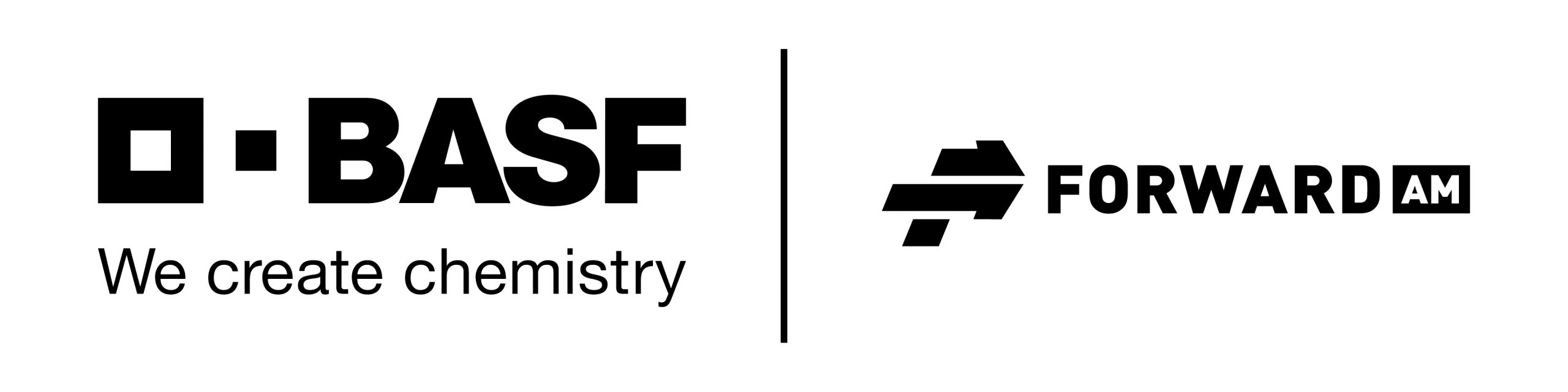 ForwardAM_Logo_CMYK_BASF-Left_Black