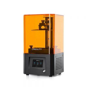 Creality LD-002R SLA Resin 3D Printer