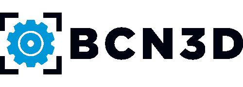 Logo_500px_horizontal_color